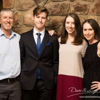 Email David Matric Farewell-1020