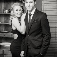 Email David Matric Farewell-1037_1
