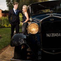 Email David Matric Farewell-1042_1