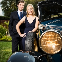 Email David Matric Farewell-1044_1