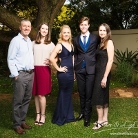 Email David Matric Farewell-1053