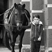 Irene Pretoria Family pictures - Dave & Liza photography-1000