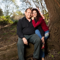 Irene Pretoria Family pictures - Dave & Liza photography-1006
