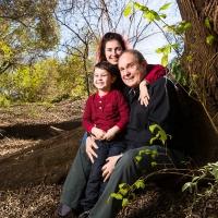 Irene-Pretoria-Family-pictures-Dave-&-Liza-photography-1007