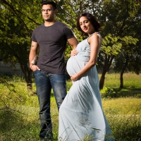 Johannesburg Maternity Photography YD-1000-2