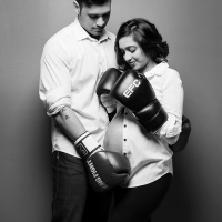 Johannesburg Maternity Photography YD-1001-2