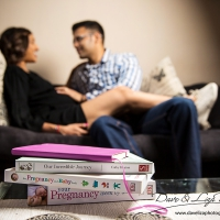 Johannesburg Maternity Photography YD-1001_1