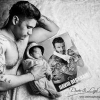 Sandton newborn photography - Denisha and Yash-1000-11_1