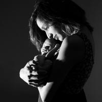 Sandton newborn photography - Denisha and Yash-1000-17