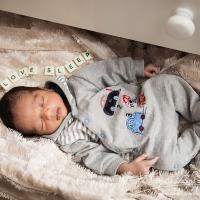 Sandton newborn photography - Denisha and Yash-1000-19