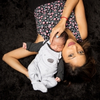 Sandton newborn photography - Denisha and Yash-1000-5