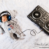 Sandton newborn photography - Denisha and Yash-1000-9_1