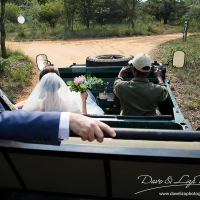 Dave and Liza photography - Izintaba-5000-2