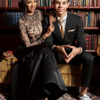 Tamara Matric Farewell-1017