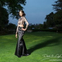Tamara Matric Farewell-1053_1