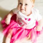 1st Birthday Abigail (11).jpg