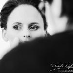 dave-liza-photography-pretoria-country-club-1003-2