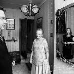 dave-liza-photography-pretoria-country-club-1003-3