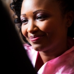 lwando-and-lungile-by-dave-and-liza-photography-1009