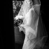 Dave & Liza Photography Leopard Lodge Wedding DN-2001-12.jpg