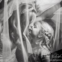 Dave & Liza Photography Leopard Lodge Wedding DN-2001-8.jpg