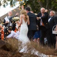 Dave & Liza Photography Leopard Lodge Wedding DN-4001-11.JPG