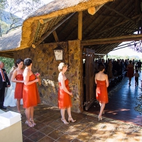 Dave & Liza Photography Leopard Lodge Wedding DN-4001-4.jpg