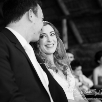 Dave & Liza Photography Leopard Lodge Wedding DN-4001-5.jpg