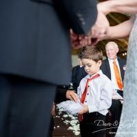 Dave & Liza Photography Leopard Lodge Wedding DN-4001-7.jpg