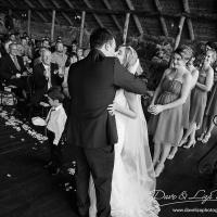 Dave & Liza Photography Leopard Lodge Wedding DN-4001-8.jpg