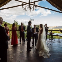 Dave & Liza Photography Leopard Lodge Wedding DN-4001-9.jpg