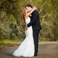 Dave & Liza Photography Leopard Lodge Wedding DN-5001-10.jpg