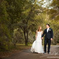 Dave & Liza Photography Leopard Lodge Wedding DN-5001-11.jpg
