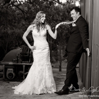 Dave & Liza Photography Leopard Lodge Wedding DN-5001-12.jpg