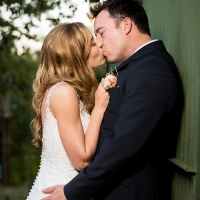 Dave & Liza Photography Leopard Lodge Wedding DN-5001-14.jpg
