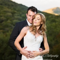 Dave & Liza Photography Leopard Lodge Wedding DN-5001-5.jpg