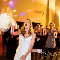 Dave & Liza Photography Leopard Lodge Wedding DN-6001-10.jpg