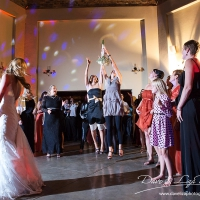 Dave & Liza Photography Leopard Lodge Wedding DN-6001-11.jpg