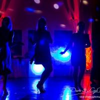 Dave & Liza Photography Leopard Lodge Wedding DN-6001-13.jpg
