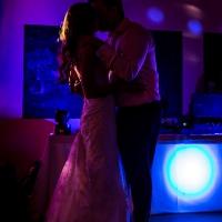 Dave & Liza Photography Leopard Lodge Wedding DN-6001-15.jpg