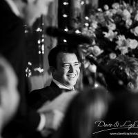 Dave & Liza Photography Leopard Lodge Wedding DN-6001-2.jpg