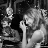 Dave & Liza Photography Leopard Lodge Wedding DN-6001-3.jpg