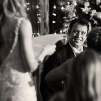 Dave & Liza Photography Leopard Lodge Wedding DN-6001-4.jpg