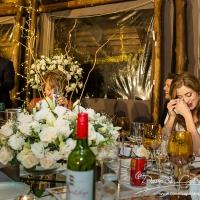 Dave & Liza Photography Leopard Lodge Wedding DN-6001-6.jpg