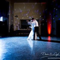 Dave & Liza Photography Leopard Lodge Wedding DN-6001-8.jpg