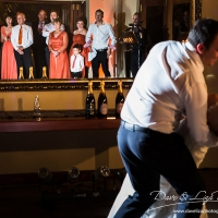 Dave & Liza Photography Leopard Lodge Wedding DN-6001-9.jpg
