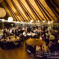 Dave & Liza Photography Leopard Lodge Wedding DN-6001.jpg