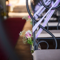 Leopard Lodge wedding Dave Liza Photography - DJ-1002.jpg