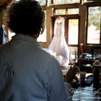 Leopard Lodge wedding Dave Liza Photography - DJ-2004.jpg