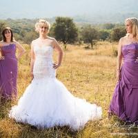 Leopard Lodge wedding Dave Liza Photography - DJ-2009.jpg